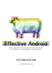 Effective Android